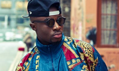 Fuse Odg Advocate For Prostitutes Gbafrica